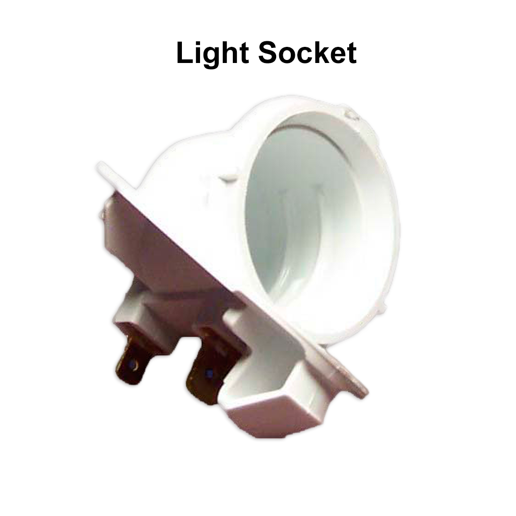 Garage Door Opener Light Socket Lowes: Garage Gate Openers, Door Openers Parts And Accessories