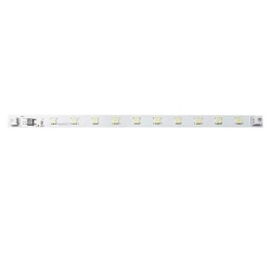 LED LIGHTING KITS - EL 200 Series LED Lighting Kit