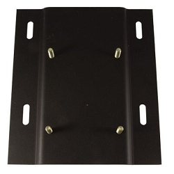 Commercial Mounting Bracket