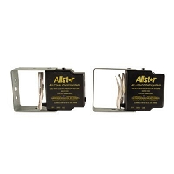 ALLSTAR REPLACEMENT PARTS - Photo Eye Kit