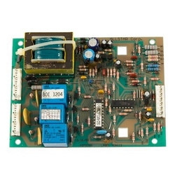 CHALLENGER CONTROL BOARDS - Motor Control Board