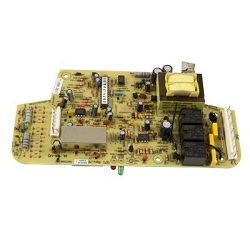 ALLSTAR REPLACEMENT PARTS - Motor Control Board Allstar