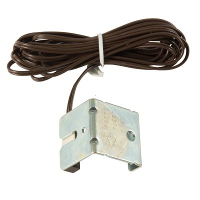 Down Limit Switch Wide  Magnetic