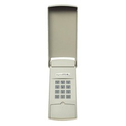 DIGI-CODE KEYLESS ENTRY - Wireless Keyless Entry