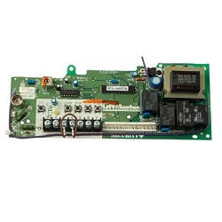 Liftmaster K001A6424-2 Logic Control Board Medium-Duty 315MHz