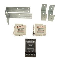 Universal Martec Photocell Kit