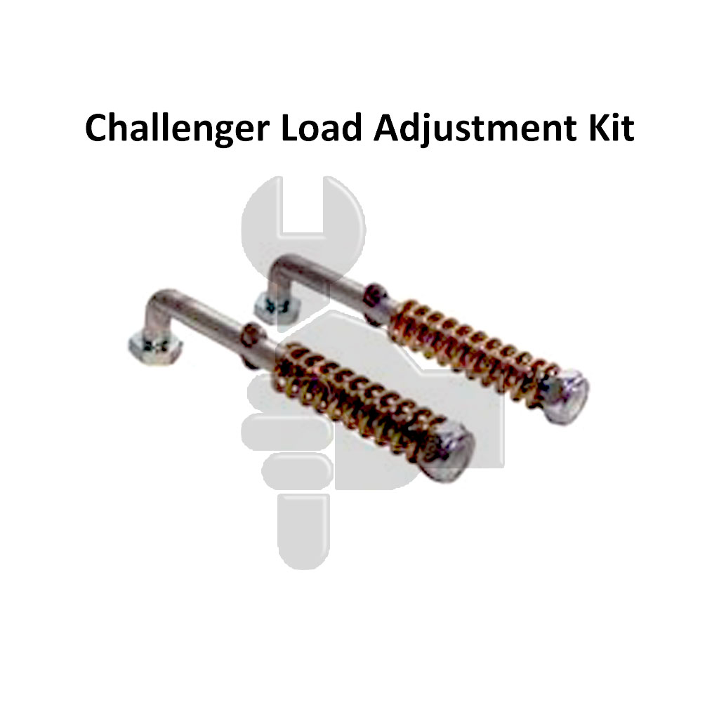 Challenger Load Adjustment Kit
