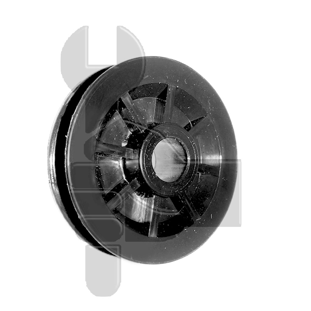 Allister Garage Door Openers 112045 Front Idler Pulley