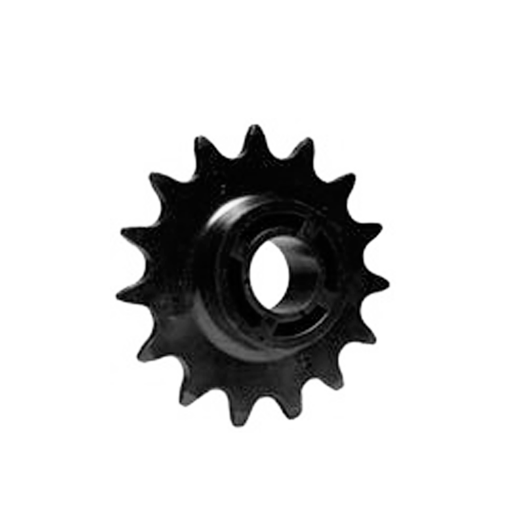 Allstar Garage Door Openers 009145 Idler Sprocket