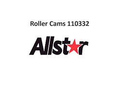 Roller Cams ALLISTER Garage Door Openers