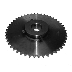 Garage Door Sprocket W/ 1