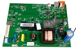 Genie Garage door openers Control Board for Model 2568 39048R.S