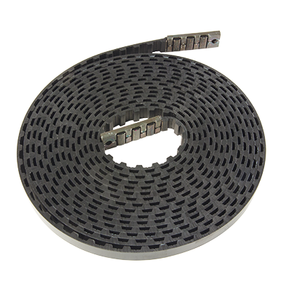 10' REPLACEMENT BELT