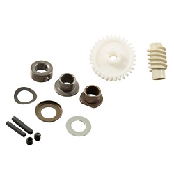 DRIVE/WORM GEAR KIT