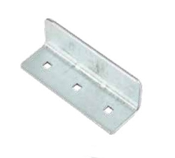 STEP PLATES - Narrow Step Plate