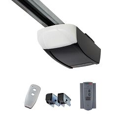 Marantec Synergy 260 Belt Drive Standard Garage Door Opener ( Rail Included )