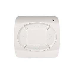 Ada Access Four Button Wall Transmitter