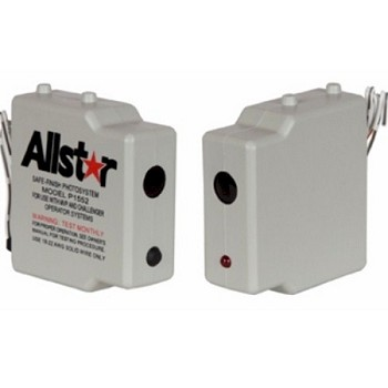 Allstar Garage Door Openers 109775