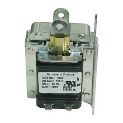 LiftMaster Brake Solenoid - 240/460V